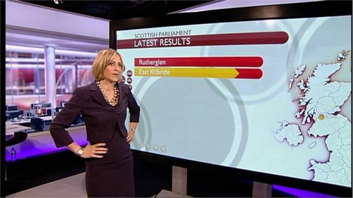 local-elections-2011-bbc-one-24336