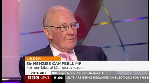 local-elections-2011-bbc-one-24421