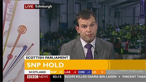 local-elections-2011-bbc-one-24423