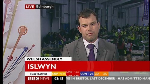 local-elections-2011-bbc-one-24424