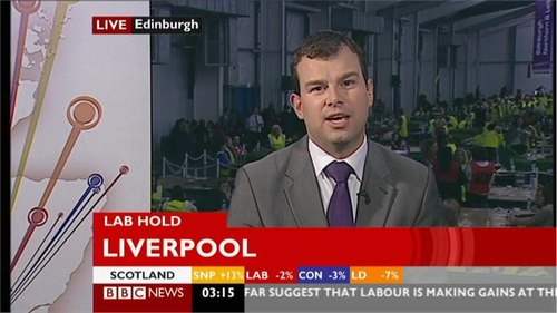 local-elections-2011-bbc-one-24425