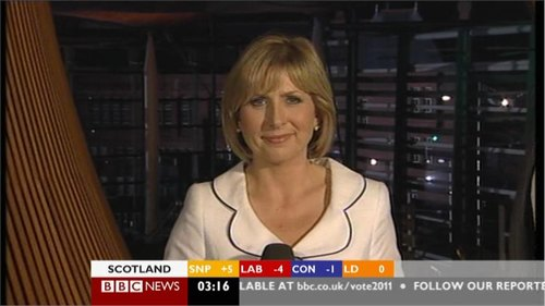 local-elections-2011-bbc-one-24426
