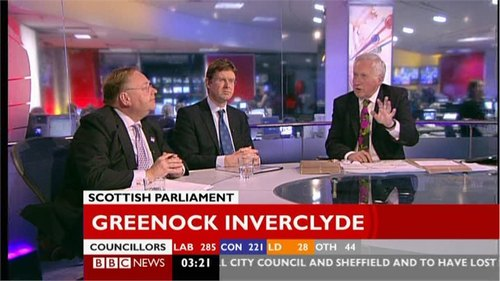 local-elections-2011-bbc-one-24428