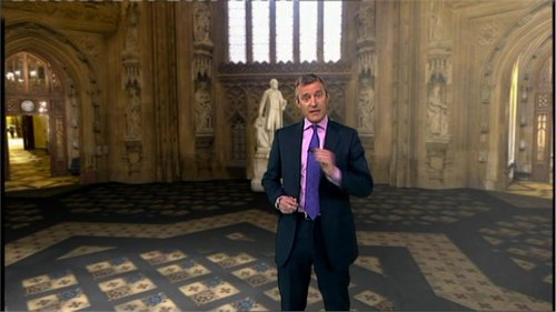 local-elections-2011-bbc-one (25)