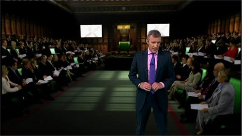 local-elections-2011-bbc-one (27)