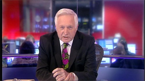 local-elections-2011-bbc-one (28)