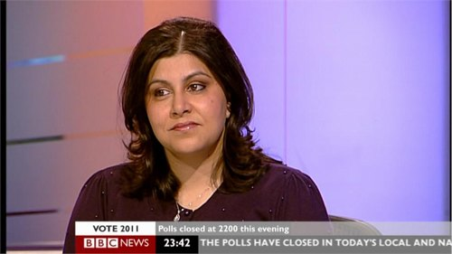 local-elections-2011-bbc-one (29)