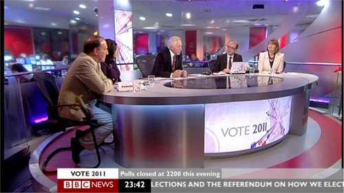 local-elections-2011-bbc-one (30)