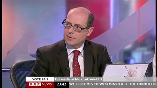 local-elections-2011-bbc-one (31)