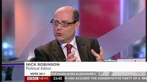 local-elections-2011-bbc-one (32)