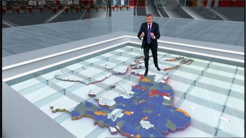 local-elections-2011-bbc-one (33)
