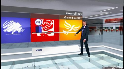 local-elections-2011-bbc-one (35)