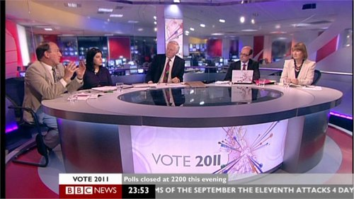 local-elections-2011-bbc-one (37)
