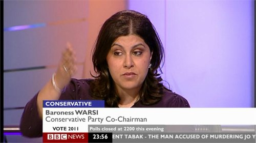 local-elections-2011-bbc-one (38)