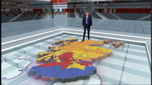 local-elections-2011-bbc-one (39)