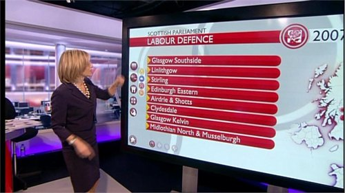 local-elections-2011-bbc-one (40)
