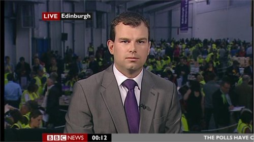 local-elections-2011-bbc-one (41)