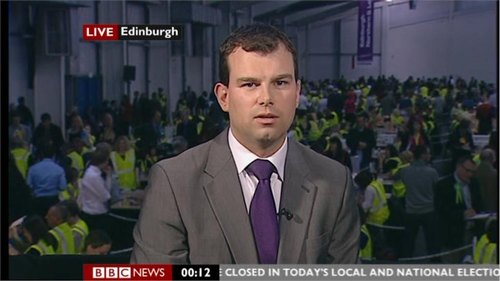 local-elections-2011-bbc-one (42)