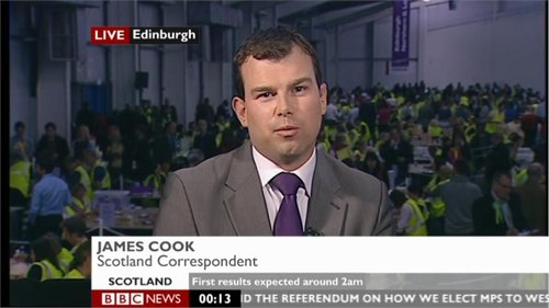 local-elections-2011-bbc-one (43)