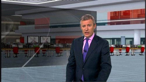 local-elections-2011-bbc-one (44)