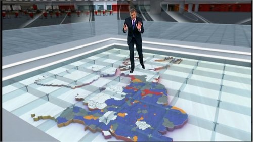 local-elections-2011-bbc-one (46)