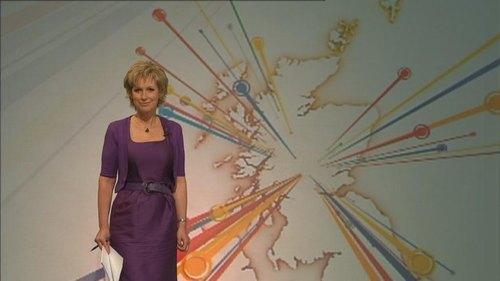 local-elections-2011-bbc-scotland-24207
