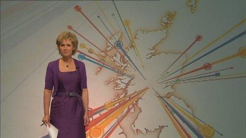 local-elections-2011-bbc-scotland-24208