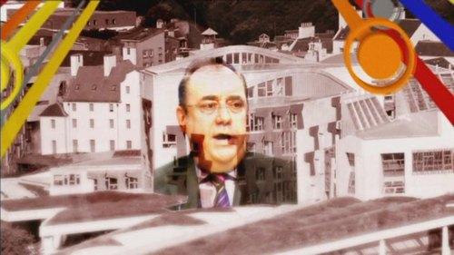 local-elections-2011-bbc-scotland-24209