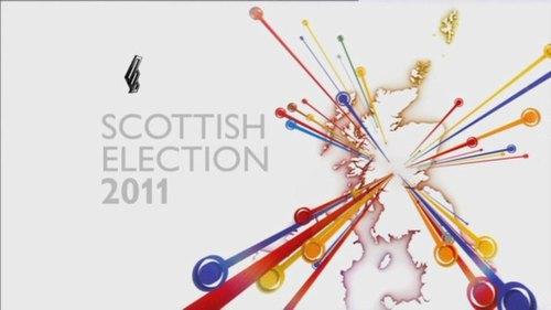 local-elections-2011-bbc-scotland-24215