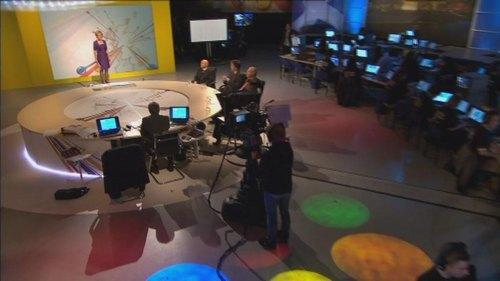 local-elections-2011-bbc-scotland-24217