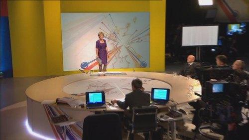 local-elections-2011-bbc-scotland-24218