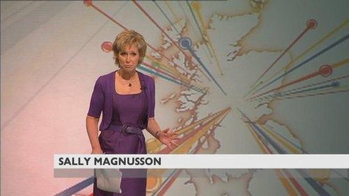local-elections-2011-bbc-scotland-24219