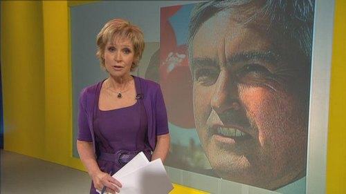local-elections-2011-bbc-scotland-24220