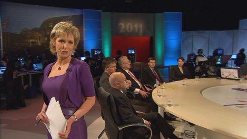 local-elections-2011-bbc-scotland-24221