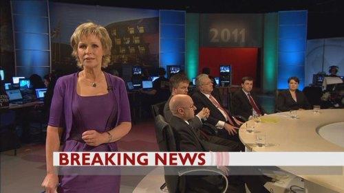 local-elections-2011-bbc-scotland-24222