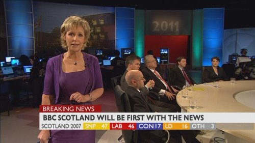 local-elections-2011-bbc-scotland-24223