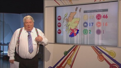 local-elections-2011-bbc-scotland-24224