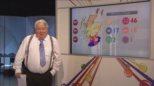 local-elections-2011-bbc-scotland-24225