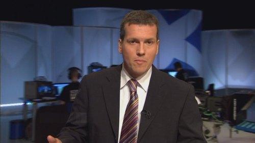 local-elections-2011-bbc-scotland-24226