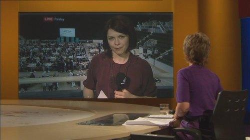 local-elections-2011-bbc-scotland-24230