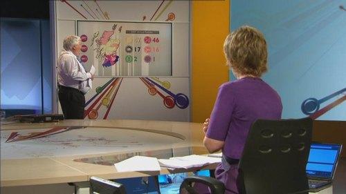 local-elections-2011-bbc-scotland-24231