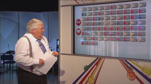 local-elections-2011-bbc-scotland-24232