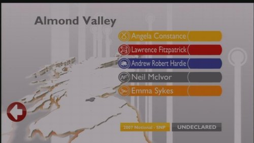 local-elections-2011-bbc-scotland-24233