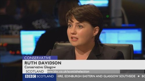 local-elections-2011-bbc-scotland-24235