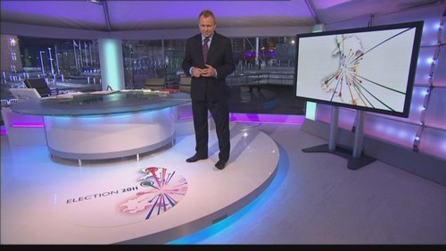 local-elections-2011-bbc-wales-24236