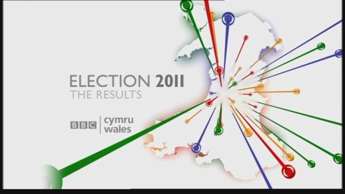 local-elections-2011-bbc-wales-24245