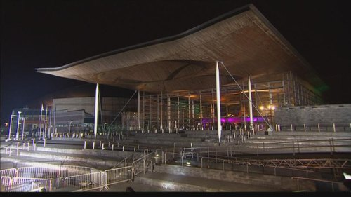 local-elections-2011-bbc-wales-24246