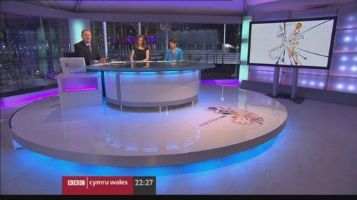local-elections-2011-bbc-wales-24247