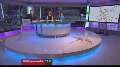 local-elections-2011-bbc-wales-24248