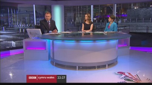 local-elections-2011-bbc-wales-24249